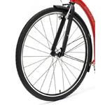 kickbike_sport_g4_roue_avant_les-trottinettes