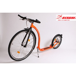 kickbike_sport_g4_orange_les-trottinettes