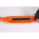 kickbike_sport_g4_orange_deck_les-trottinettes