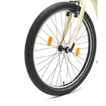 kickbike_cruisemax_creme_roue_av_les-trottinettes