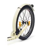 kickbike_cruisemax_creme_roue_arri_re_les-trottinettes