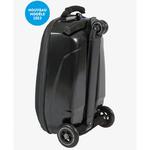 micro-luggage_2013_vue_arri_re_les-trottinettes_1