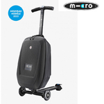 micro-luggage_2013_les-trottinettes_1