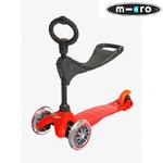 trottinette_mini_seat_3en1_rouge_enti_re_micro_les-trottinettes