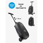micro-luggage_2013_valise_ou_trottinette_les-trottinettes_1