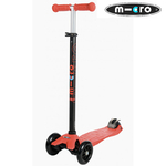 maxi_micro_rouge_micro_les-trottinettes