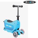 trottinette_micro_mini2go_bleu_micro_les-trottinettes