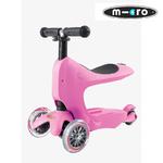 trottinette_mini2go_micro_les-trottinettes