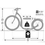 kickbike_cruise_max_noir_2