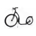 kickbike_cruise_max_noir_1