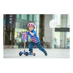 mini_micro_sporty_bleu_4_micro_les-trottinettes
