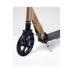 trottinette_micro_suspension_3