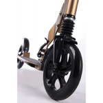 trottinette_micro_suspension_2