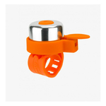 sonnette_orange_micro_les-trottinettes