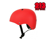 casque_213_street_rouge