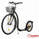 kickbike_city_noir_fiche_produit
