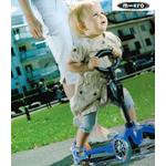 mini_micro_seat_bleu_mode_trotteur