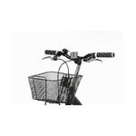 kickbike_city_noir_panier_et_guidon