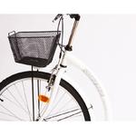 kickbike_city_blanc_vue_avant