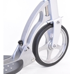 xootr-quickclick