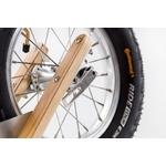 boardy-detail-roue-arriere-2