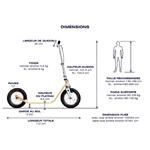boardy-dimensions-fr
