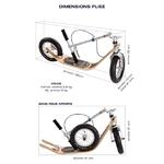 boardy-dimensions-pliees-fr