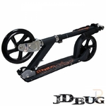 jd-bug-200-black
