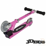 jd-bug-junior-12-rose