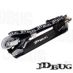 jd-bug-street-black-pliee