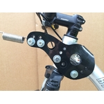 kickbike-antenne-traction3-copie