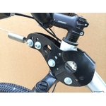 kickbike-antenne-traction2-copie