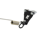kickspark-antenne-ultra-swing-s