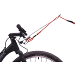 kickspark-antenne-ultra-swing-monte