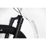kickbike-crossfix-03