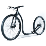 cross-29er-matte-black-angle-view