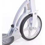 patinette haut de gamme design robuste xootr