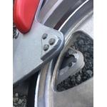 xootr-quick-click-detail-s