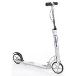 xootr trotinette roma acier rapide transportable