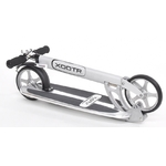 trottinette transportable luxe xootr