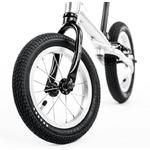 yedoo-draisienne-roue-avant-alu