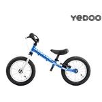 yedoo-draisienne-tootoo-i-blue-white-cote