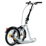 trottinette grande roue CliX-pliable2