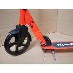 micro-cruiser-rouge 8