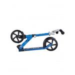 micro-cruiser-bleu pliée