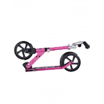 micro-cruiser-rose pliée