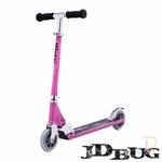 jd-bug-classic-rose bas