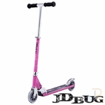 jd-bug-classic-rose-guidon haut