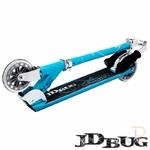 jd-bug-classic-bleu ciel pliée