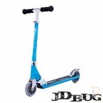 jd-bug-classic-bleu ciel bas